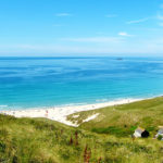 Sitons Beach Survey – the results