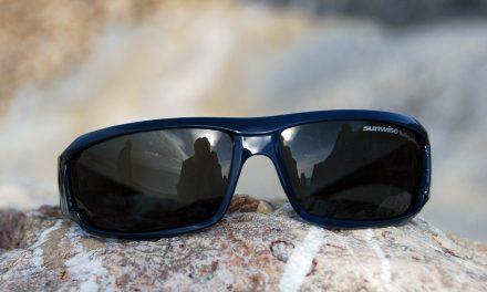 Sunwise Floating Sunglasses