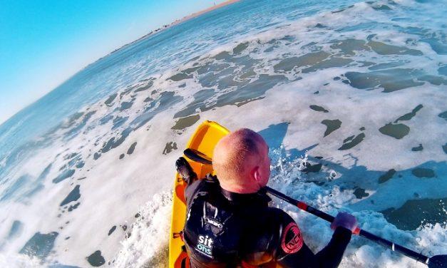 Fatyak Surf