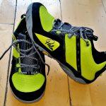 Palm Camber Kayak Shoes