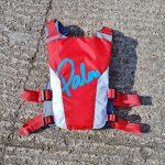 Palm Dragon BA Video Review