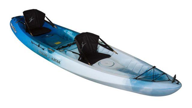 Malibu Two XL
