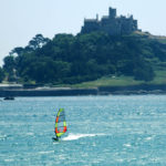 Marazion, Mounts Bay