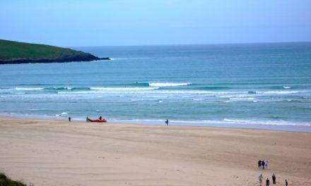 "Crantock Bay, Cornwall<input type=""hidden"" class=""is-post-family-safe"" value=""true"">"