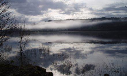 Bala Lake, Gwynedd