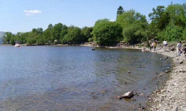 "Milarrochy Bay, Loch Lomond<input type=""hidden"" class=""is-post-family-safe"" value=""true"">"