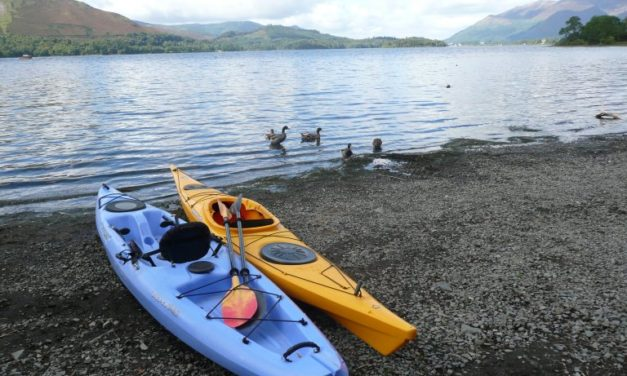 "Derwent Water, Lake District<input type=""hidden"" class=""is-post-family-safe"" value=""true"">"