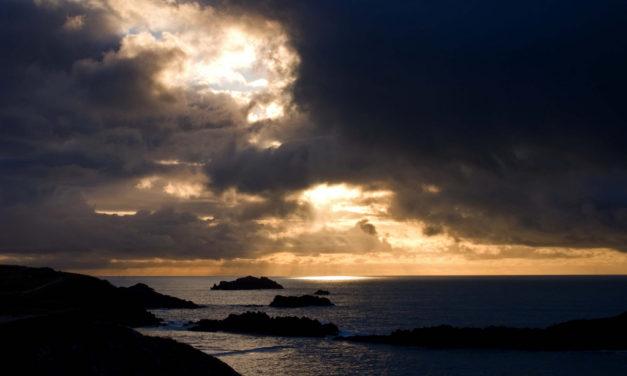 "Llanddwyn Island, Anglesey<input type=""hidden"" class=""is-post-family-safe"" value=""true"">"