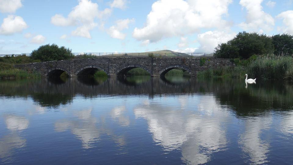 Dysynni, Gwynedd