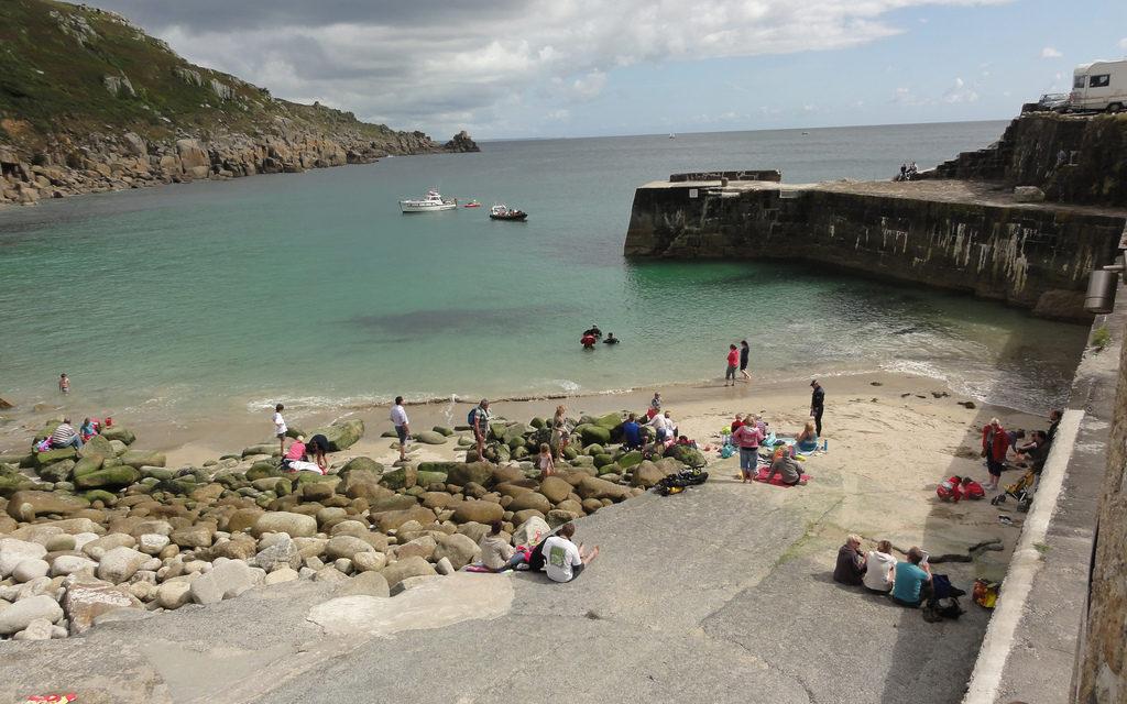 "Lamorna Cove, Cornwall<input type=""hidden"" class=""is-post-family-safe"" value=""true"">"