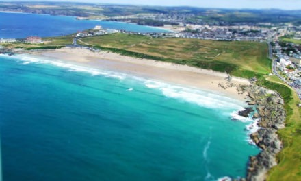 "Newquay, Cornwall<input type=""hidden"" class=""is-post-family-safe"" value=""true"">"