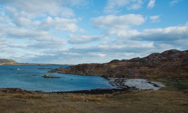 "Fidden nr Fionnphort, Isle of Mull<input type=""hidden"" class=""is-post-family-safe"" value=""true"">"