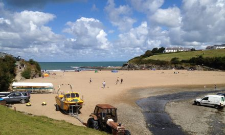 "Aberporth, Ceredigion<input type=""hidden"" class=""is-post-family-safe"" value=""true"">"