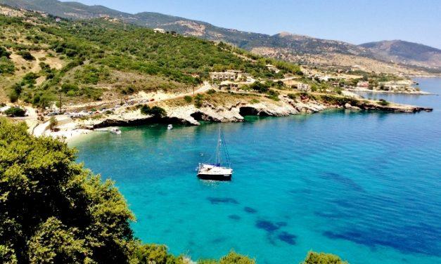 "Zante (Zakynthos), Southern Ionian, Greece<input type=""hidden"" class=""is-post-family-safe"" value=""true"">"