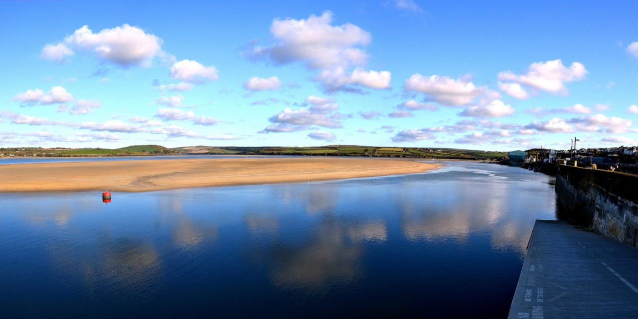 "Padstow, Cornwall<input type=""hidden"" class=""is-post-family-safe"" value=""true"">"
