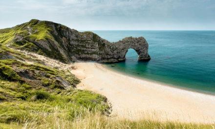 """Jurassic Coast, Dorset<input type=""""hidden"""" class=""""is-post-family-safe"""" value=""""true"""">"""