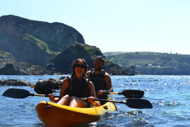 "Trevaunance Cove, Cornwall<input type=""hidden"" class=""is-post-family-safe"" value=""true"">"