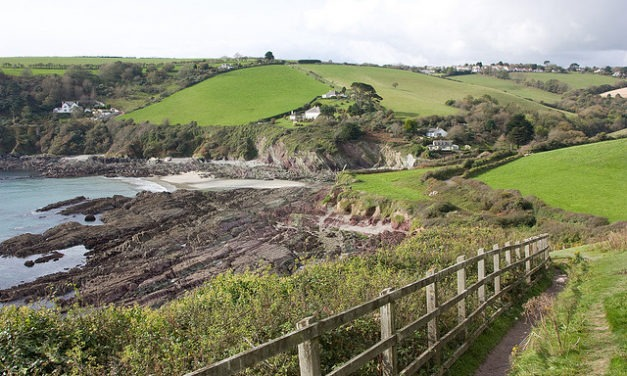 "Talland Bay, Cornwall<input type=""hidden"" class=""is-post-family-safe"" value=""true"">"