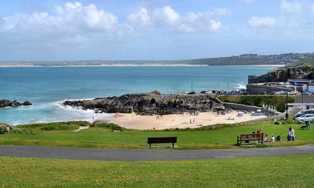 "Carbis Bay, St Ives<input type=""hidden"" class=""is-post-family-safe"" value=""true"">"