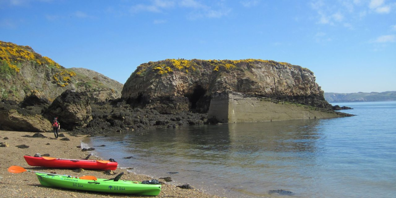 "Cemaes Bay, Anglesey<input type=""hidden"" class=""is-post-family-safe"" value=""true"">"
