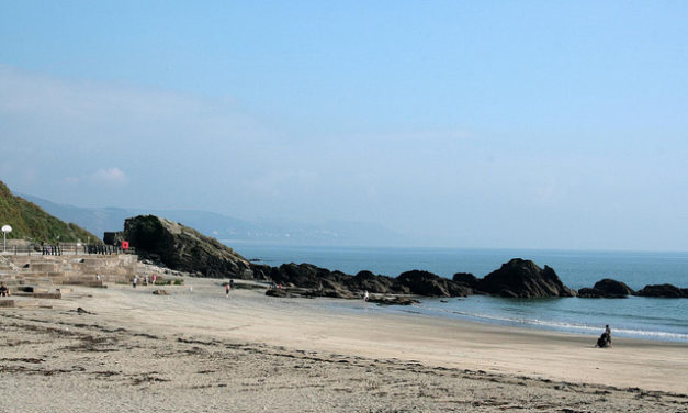 "Looe Beach, Cornwall<input type=""hidden"" class=""is-post-family-safe"" value=""true"">"