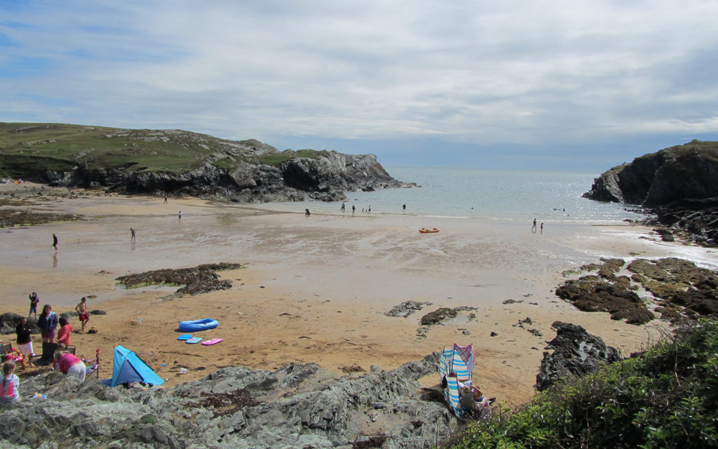 """Porth Dafarch, Anglesey<input type=""""hidden"""" class=""""is-post-family-safe"""" value=""""true"""">"""
