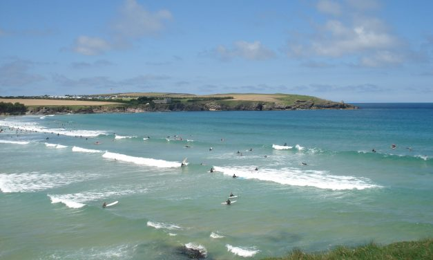 "Harlyn Bay, Cornwall<input type=""hidden"" class=""is-post-family-safe"" value=""true"">"