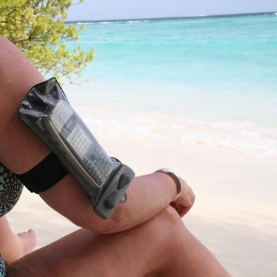 Aquapac Arm Band Waterproof Case