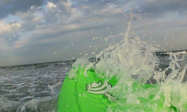 Tootega Pulse 85 Hydrolite