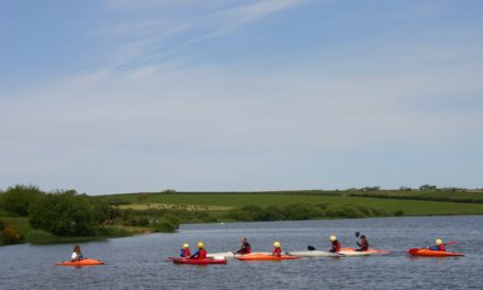 "Tamar Lakes, Cornwall<input type=""hidden"" class=""is-post-family-safe"" value=""true"">"