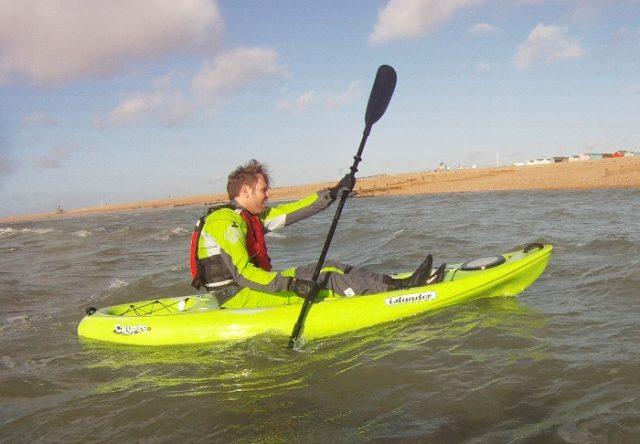 Palm Hydro Adventure Buoyancy Aid