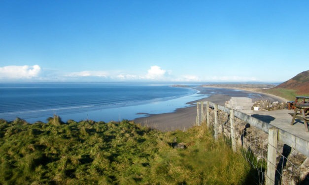 "Llangennith, Gower Peninsula<input type=""hidden"" class=""is-post-family-safe"" value=""true"">"