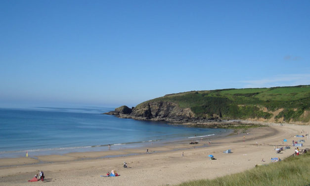 "Praa Sands, Cornwall<input type=""hidden"" class=""is-post-family-safe"" value=""true"">"