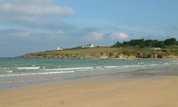 "Daymer Bay, Cornwall<input type=""hidden"" class=""is-post-family-safe"" value=""true"">"
