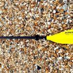 Ainsworth SEA Paddle