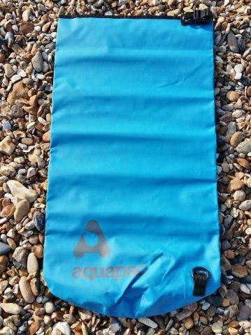 Aquapac Trailproof 25L Drybag