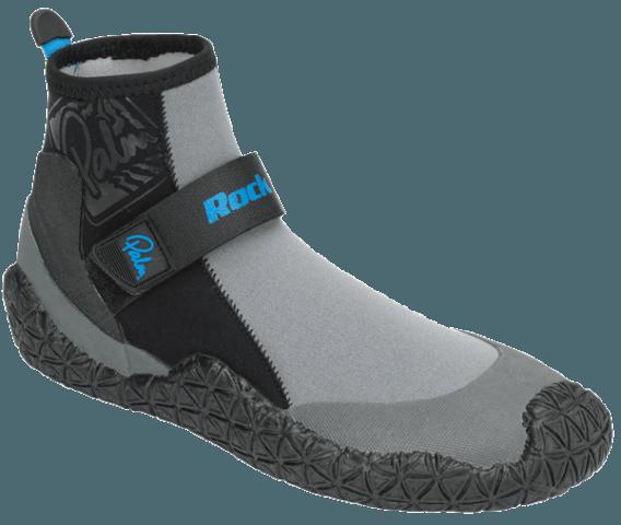 Palm Rock Water Shoe