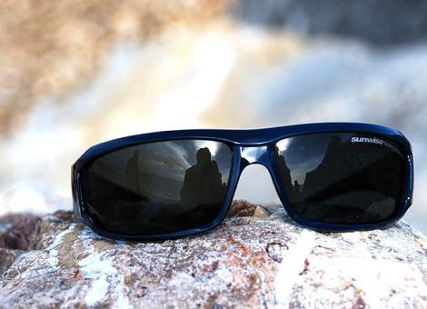 Sunwise Sunglasses