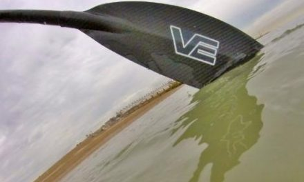 "VE Aircore Carbon Touring Paddle<input type=""hidden"" class=""is-post-family-safe"" value=""true"">"