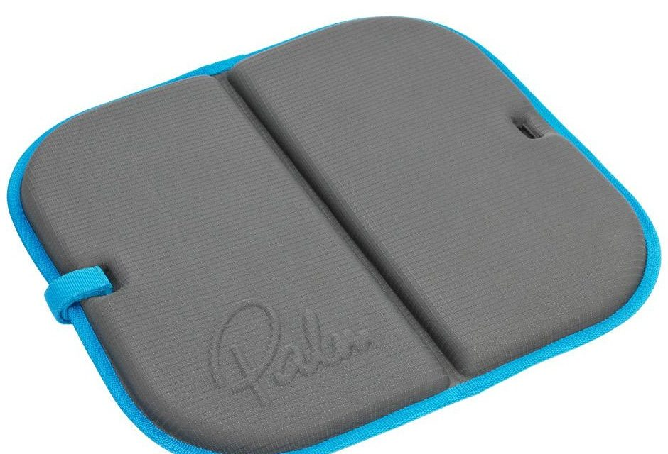 Palm Equipment Universal Change Mat