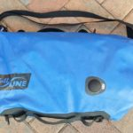 Roll 'em up – SealLine Discovery roll top dry bags review