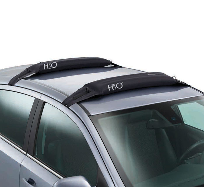HandiRack HR20 Inflatable roof rack