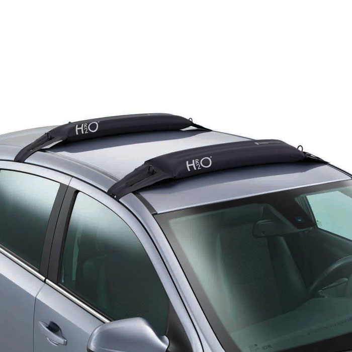 Handirack Hr20 Inflatable Roof Rack Sitons
