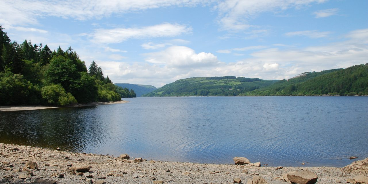 "Lake Vyrnwy, Powys<input type=""hidden"" class=""is-post-family-safe"" value=""true"">"