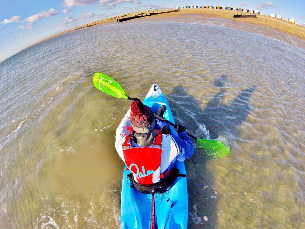 pyranha surf jet