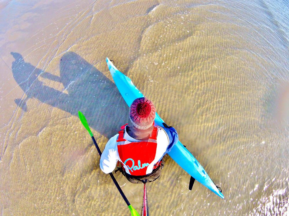 pyranha surf jet siton