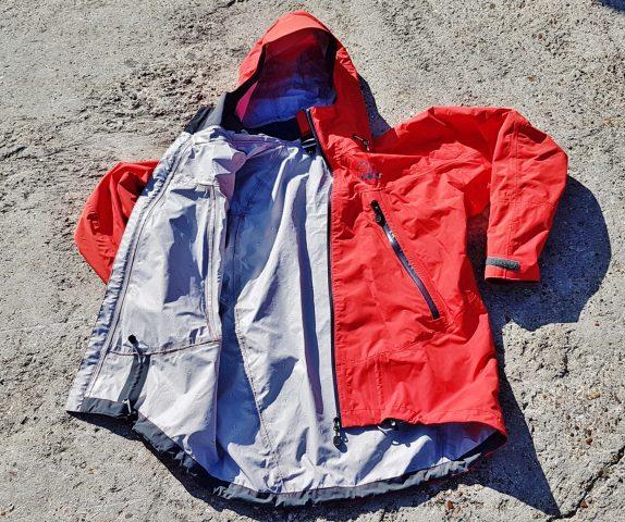Palm Atlas Jacket 1
